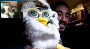 skype-Furby