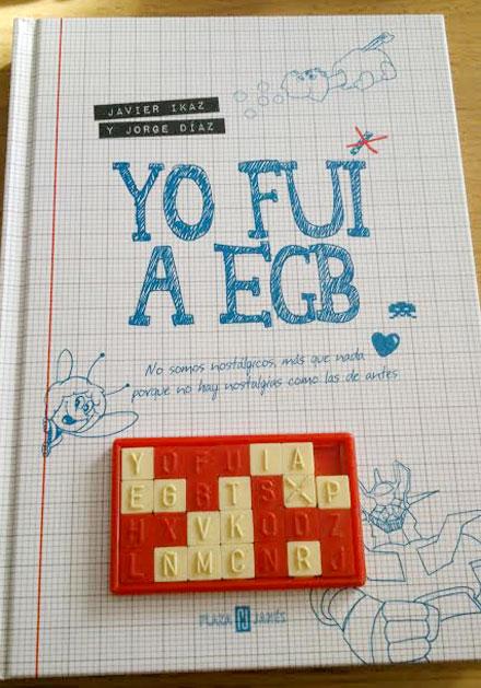 YoFui
