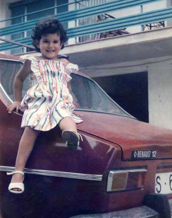 coche-4