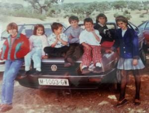 coche6