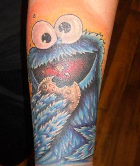 tatto-15