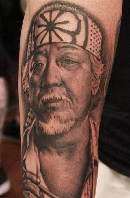 tatto-4