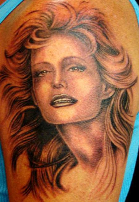 tatto11