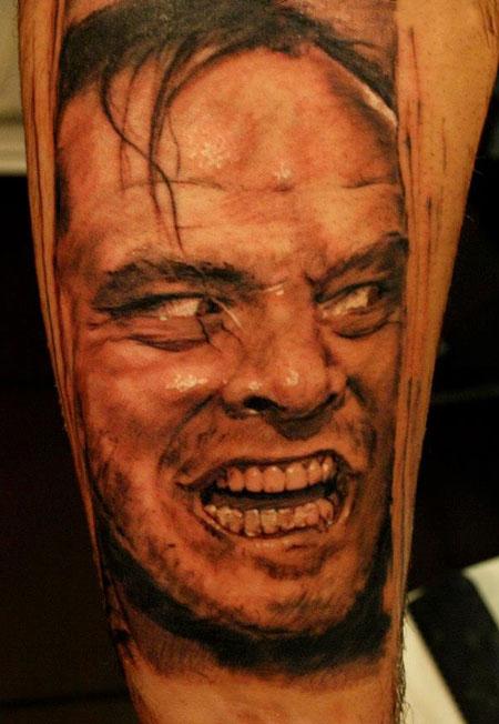 tatto13