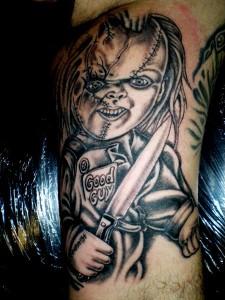 tatto14