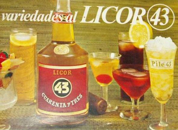 Licor-43