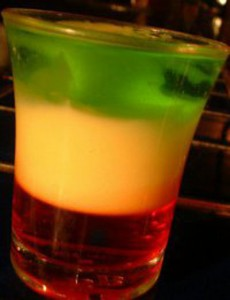 semaforo-bebida