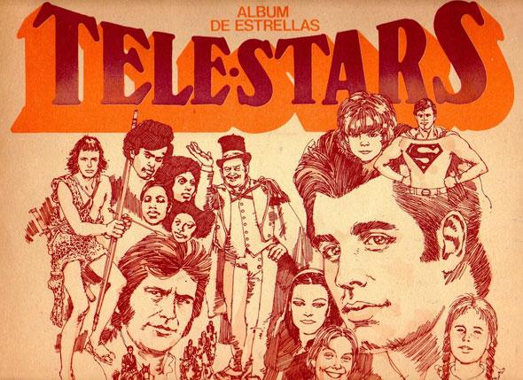 teleStars-2