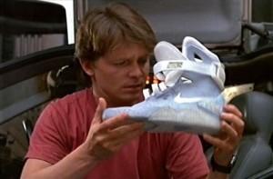 zapatillas-Regreso-Al-Futuro