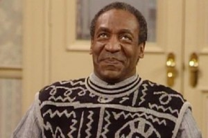 Bill-Cosby
