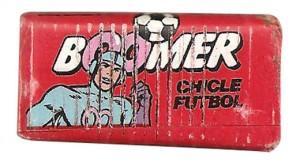 boomer-chicle