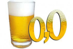 cerveza-sin