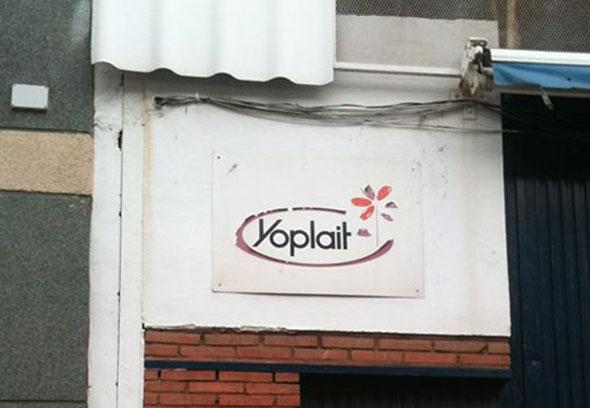 yoplait-2