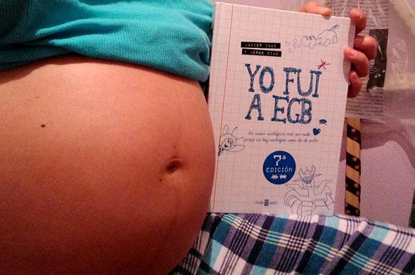Dia-Madre-Yo-Fui-a-EGB