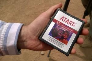 ET-ATARI-encontrado