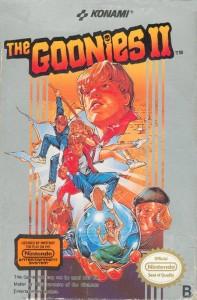 Goonies-2-videojuego
