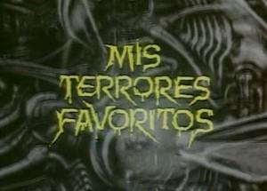 Mis-terrores-favoritos-1