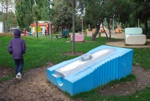 Parc-de-Francesc-Macia-2