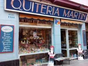 Quiteria-Martin