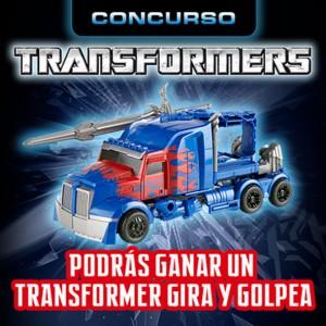 concurso-transformers