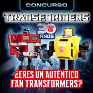 fan-transformers