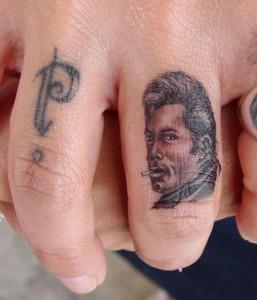 grease-tatuaje
