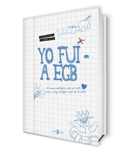 libro-EGB