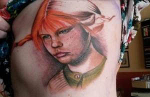 pippi-tatuaje