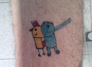 tatuaje-gallifante