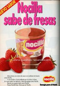 Nocilla-de-fresa