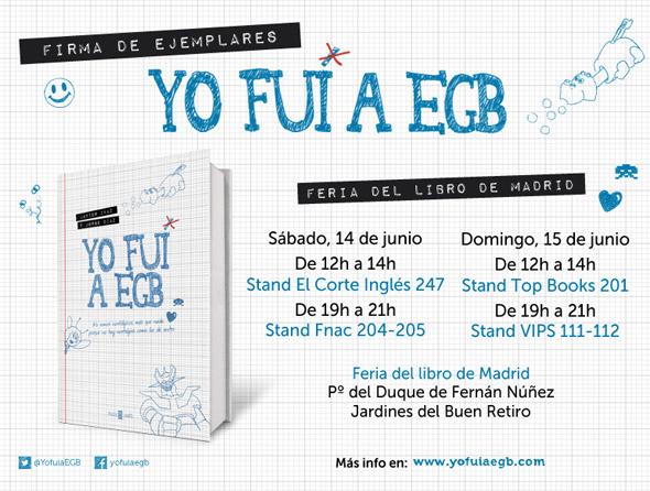 Feria-Madrid-Yo-Fui-EGB