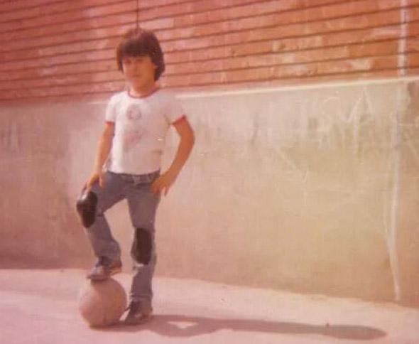 futbol-EGB