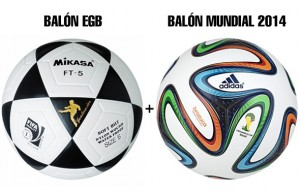 pack-balones