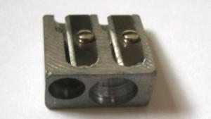 sacapuntas-doble-metal