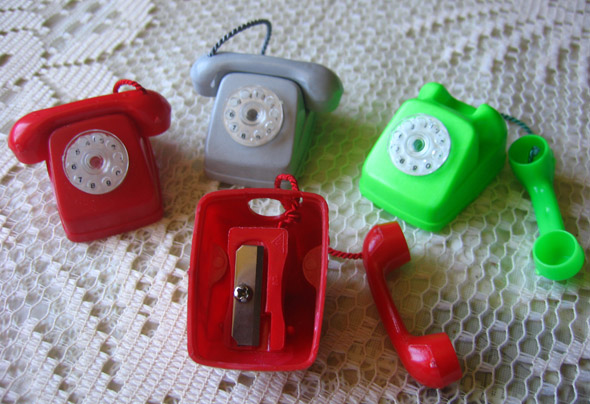 telefono-sacapuntas