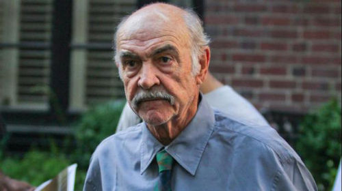 Sean-Connery-2.jpg