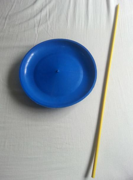disco-chino