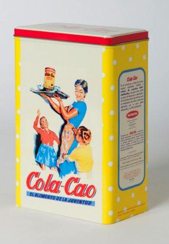 Cosas Que Había En Las Cocinas De Los Años 70 Y 80 Yo Fui A Egb