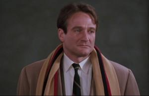 Robin-Williams-3