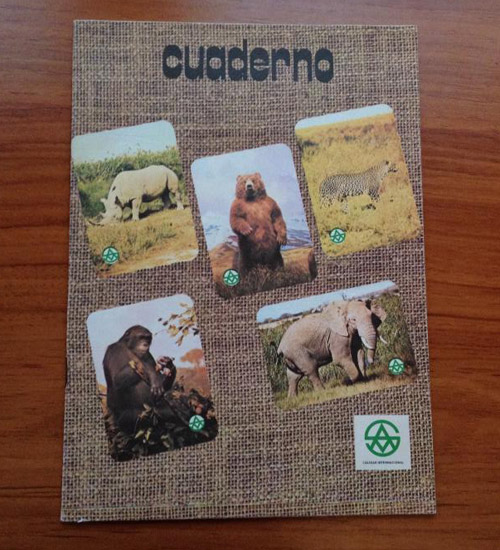 cuaderno-1