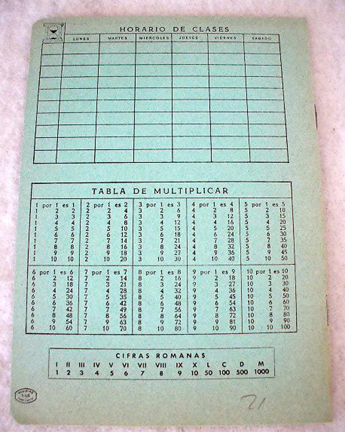 cuaderno-20b