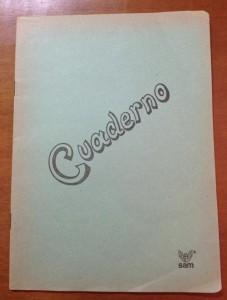 cuaderno-2a