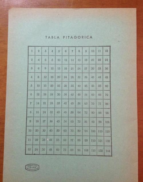 cuaderno-2b