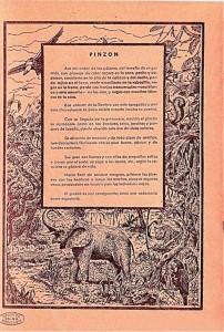 cuaderno-6b