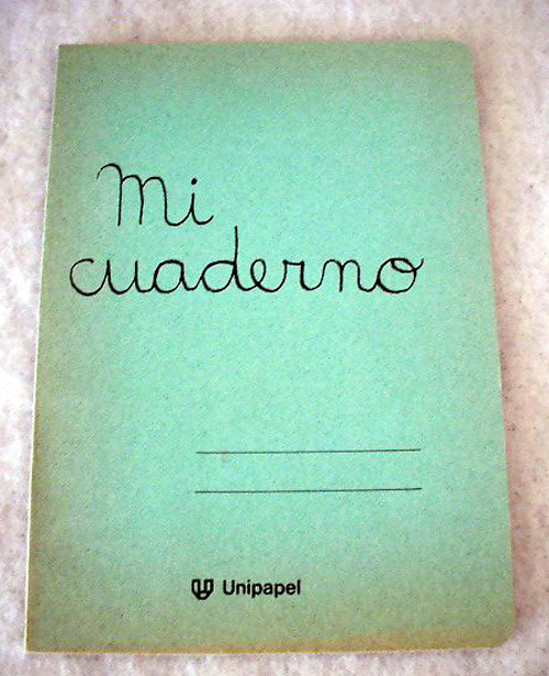 cuaderno20a