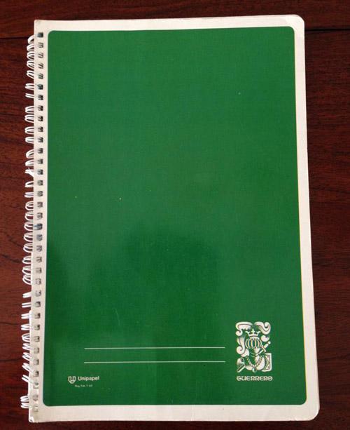 cuaderno3