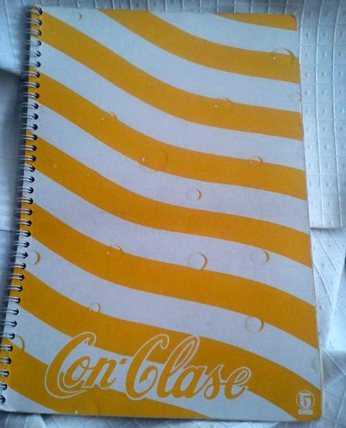 cuaderno9