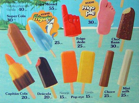 helados-80
