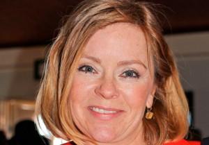 Jill Whelan hoy
