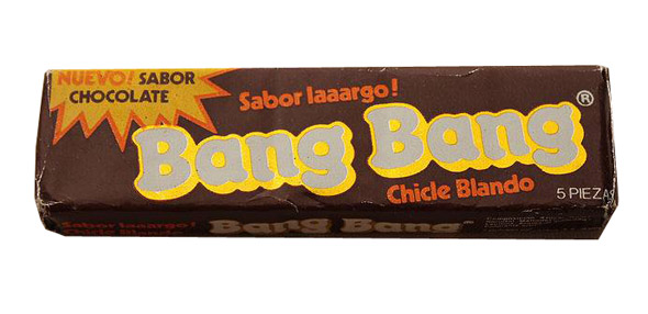 bang-bang